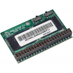 "256MB DOM, 2½"", 44pin,..."