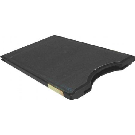 Restsalg: PCMCIA Smartmedia konverter