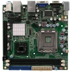 Restsalg: ITX BK, 965,...