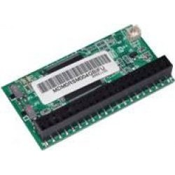 "256MB DOM, 3½"", 40pin,..."