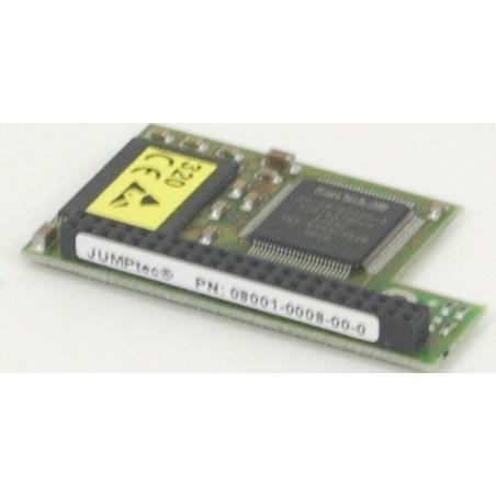 Restsalg: Chipdisk/8-IDE m 8MB flash