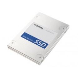 "512GB 2½"" SSD disk, SATA,..."