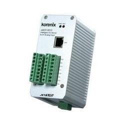 JETIO-6510 ETH modul 8...