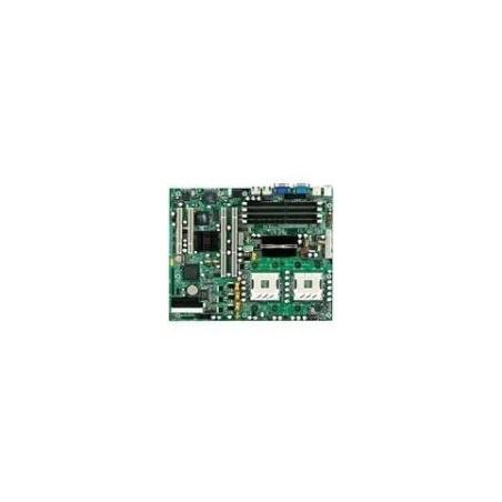Tyan Tiger i7501 S2723GNN Motherboard, TX Socket 604Tyan Xeon BK 2 x PCI-X slot NEW !!!