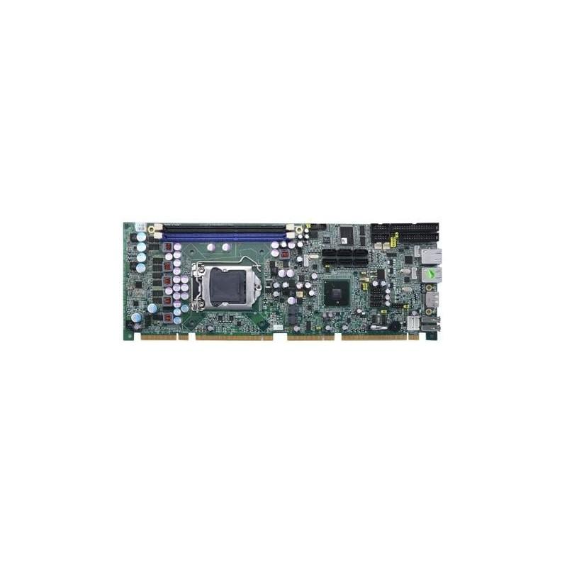 Industriell CPU kort till socket 1155 , 1156
