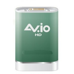 HDMI, DVI-D, VGA grabber...