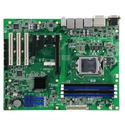 Industriel ATX motherboard...