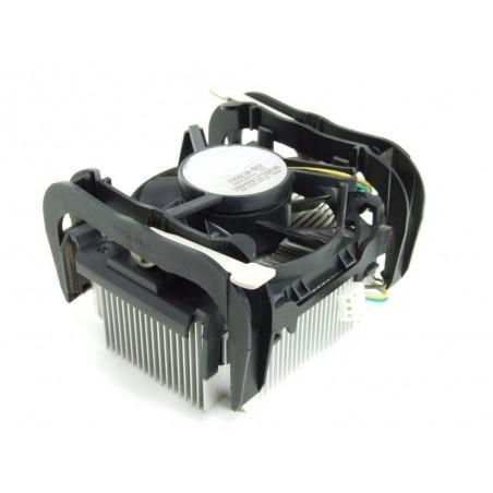Køler til socket 478 P4