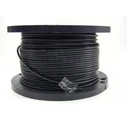 Løst RG59 kabel på rulle,...