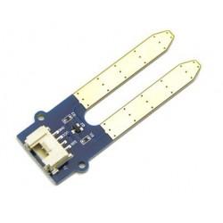 Fugtføler til GSM alarm