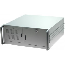 """19"""" Industri PC med ISA Slots t.ex DOS"""