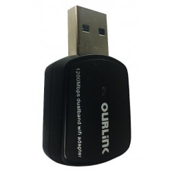 USB WiFi Dual Band...