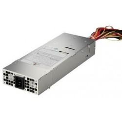 800 Watt 1U strømforsyning.