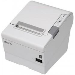 Epson Kvitteringsprinter,...