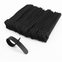 Velcro kabel strips,...