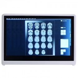 "24"" Medical godkendt Panel..."