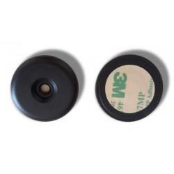 RFID NFC tag, 34mm...
