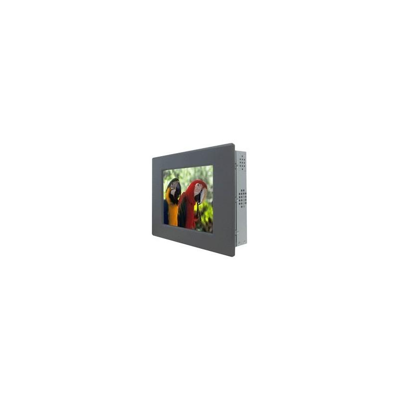 """8.4 """" PanelPC m / Sunlightill reflec"""