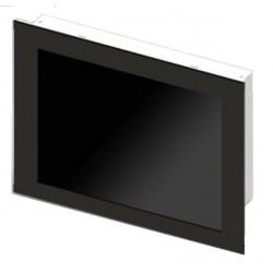 "17"" industriel TFT LCD..."