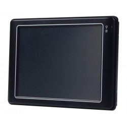 """5.7"""" panel PC, Touch 2xRS232,"""