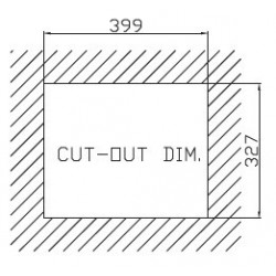 """17"""" Panel PC til i3/i5/i7..."""