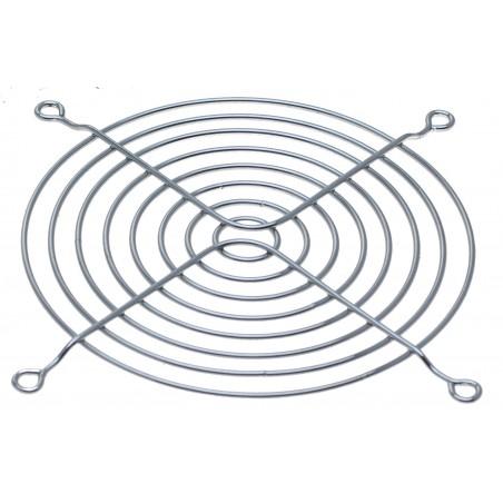 Gitter til Fan 120 x 120 mm