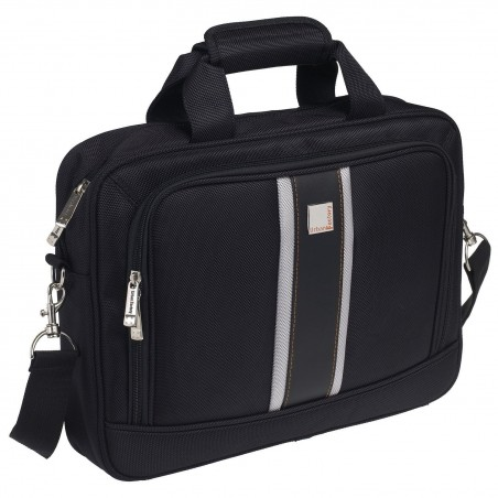 """Urban Factory Laptop Bag/ Notebook taske 16"""" i god kvalitet"""