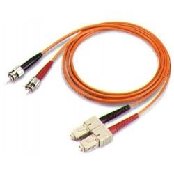 ST/SC fiber optisk...