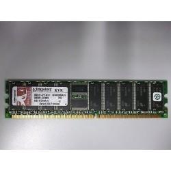 Restlager: DDR-RAM 1GB...