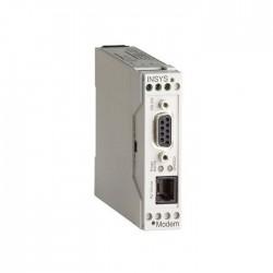 INSYS 56K analogt modem med...