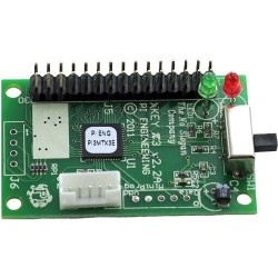 Matrix Encoder Board 128...
