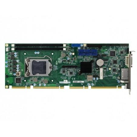 Full-Sized CPU kort 6th/7th Gen. Intel® Xeon® E3 / Core™ i7/i5/i3/Pentium® / Celeron® PICMG 1.3