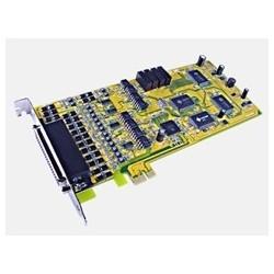 Sunix 8459SI 4 x RS422/485...