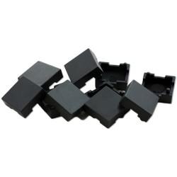 Tastelås / Key blockers....