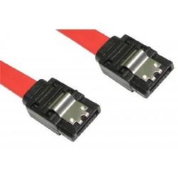 SATA 150/300 kabel med...