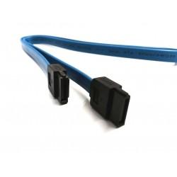 SATA2/ SAS 150/300 kabel,...