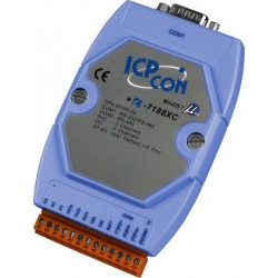 Embedded Controller til...