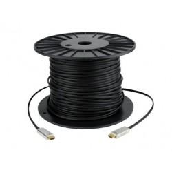 HDMI 1.4 Hybrid kabel. HDMI...