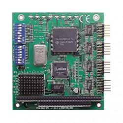 Advantech PCM-2641-AE kort....