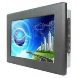 "12.1"" LCD touch monitor,..."
