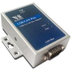 USB til CAN bus konverter,...