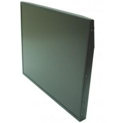 "19"" LCD monitor, high..."