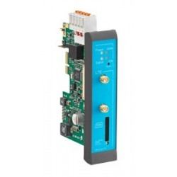 INSYS LTE,3G radiomodul til...