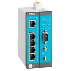 INSYS Industriel LTE...