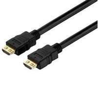 HDMI kabler