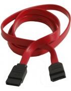 SATA kabel - Kæmpe udvalg