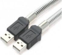 Armerede USB kabler
