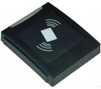 RFID Mifare DESFire