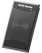 RFID Mifare (13,56MHz)
