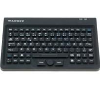 Tastatur / Mus